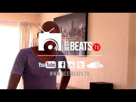 Your Morning Fix with DjSika Zulu #BestBeatsTv