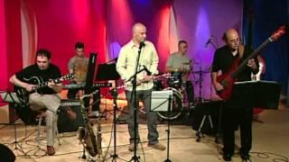 Jazz da Silva Tributo a John Coltrane Gian Step.mp4