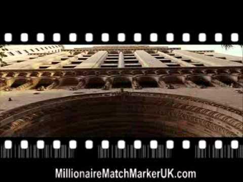 Uk Millionaire Dating