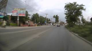 Rawat G.T. Road Pakistan