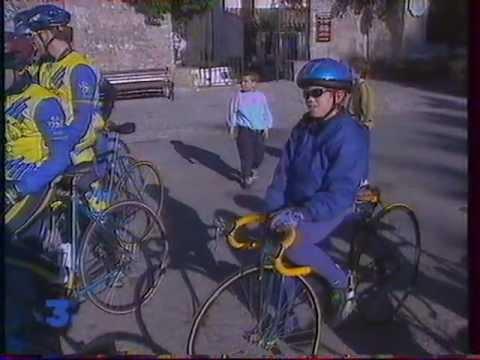 A.V.A.N  fev. 2000 reportage télé.VOB