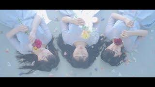 【MV】アップデート (Short ver.) / NMB48 Team BII[公式]