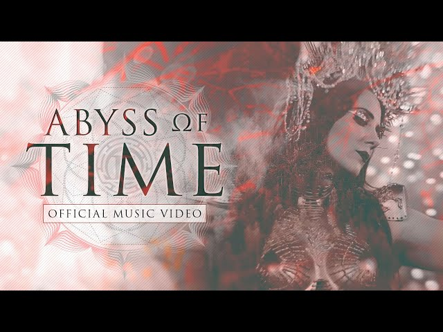EPICA - Abyss of Time (OFFICIAL MUSIC VIDEO)