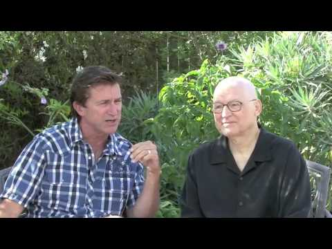 Believer's Edge Interviews Roger Heroux