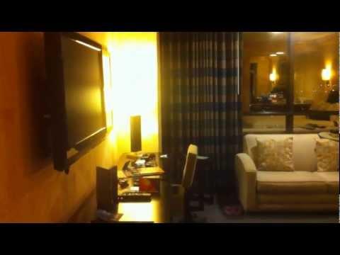 Video Excalibur hotel casino