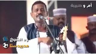 ما بتخيل محمد النصري