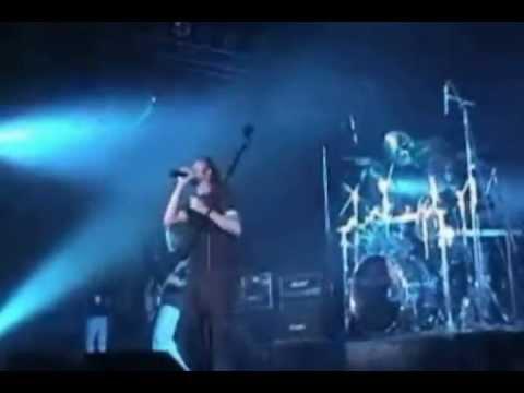 Phallus - Invaluable (live)