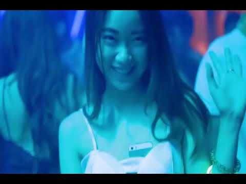 酒吧dj舞曲现场视频_17酒吧热舞DJ视频现场张静情歌飞扬(光音坊DJ杨杰Rmix)-YouTube