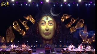 Aur Aahista Kijiye Baatein Full Song - Pankaj Udhas | Pop Songs || Sur Ganga