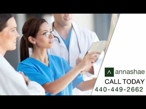 Annashae Consulting & Staffing | Cleveland OH Employment Agencies