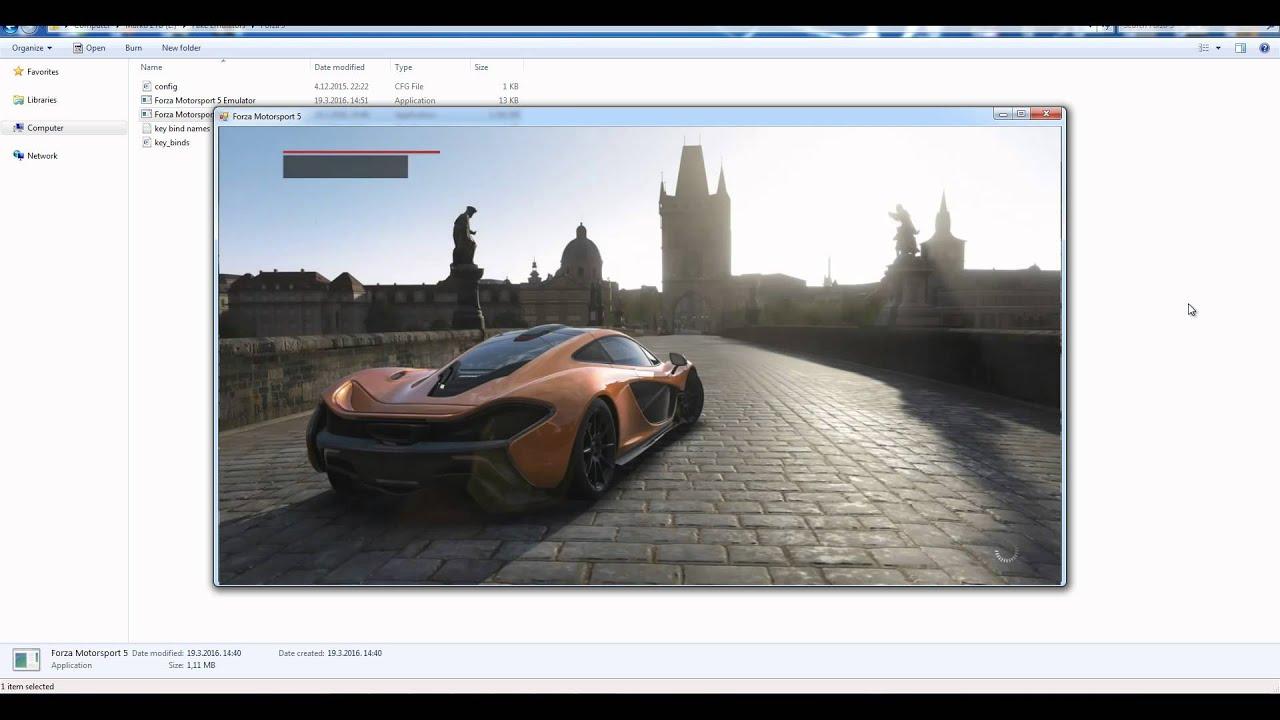 Forza Motorsport 4 Crack And Keygen Serial 2011 For Pc
