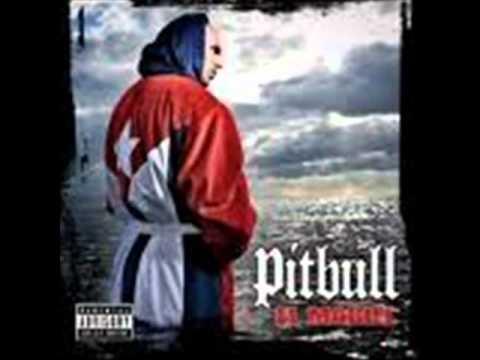 I Like It Ft Pitbull (lyrics In The Description)