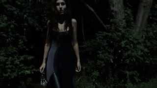 Смотреть клип Julia Westlin - Dark Night