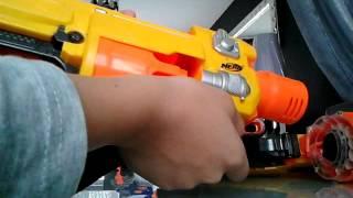 Video Tuto comment mettre une cienture a son arme. download MP3, 3GP, MP4, WEBM, AVI, FLV September 2017
