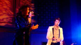 Hot Chelle Rae and Demi Lovato - Why Don