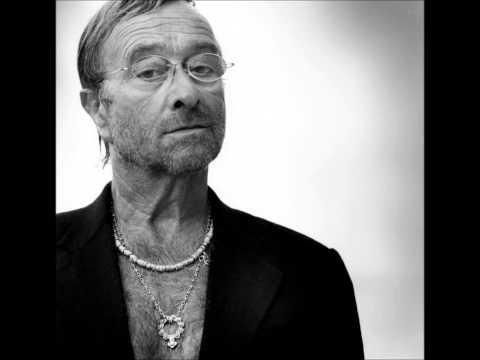 Lucio Dalla- Cancion EN ESPAÑOL