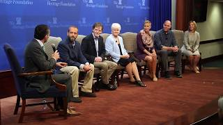 Justice for Jack: Free Speech and Religious Liberty at the Supreme Court