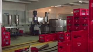 Կեղծ արտադրություն և ապօրինի ձեռնարկատիրություն՝ Ջերմուկում