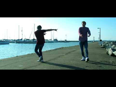 Mikey Pierce  When I Cruise feat. Austin Ostrum