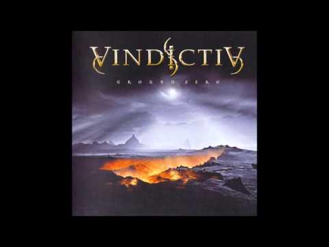 Vindictiv - Ground Zero (2009)
