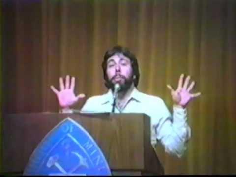 Steve Wozniak & Steve Jobs Formed Apple Knowing They