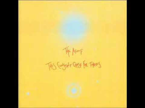 The aloof Painted Face - YouTube