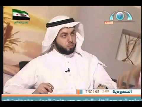 فضيحة دخول الدكاترة على طالبات جامعة الأميرة نورة.mp4