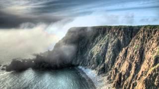 Berlioz - La damnation de Faust, Op 24 - Monteux