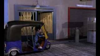 Download Lagu Detective korombo - المفتش كرومبو - كبداكي mp3
