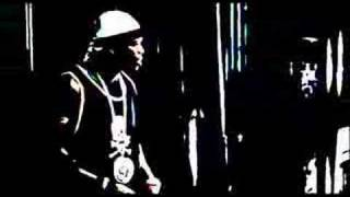 50cent - you aint no gangster