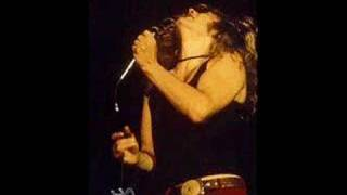 Watch Led Zeppelin The Crunge video
