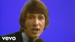 Udo Jürgens - Peace Now (Drei mal neun 10.09.1970)
