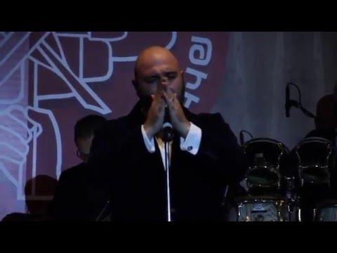 Elie Berberian - Doun Im Hayreni