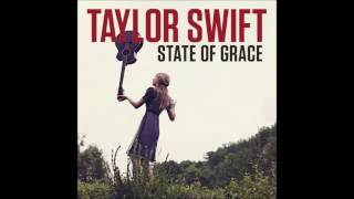 Play State of Grace