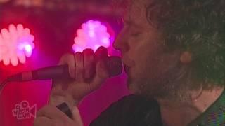 Glide - Line (Live in Sydney) | Moshcam