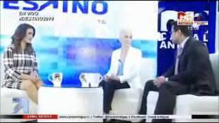 Entrevista adela de torrebiarte CA 1704 251015