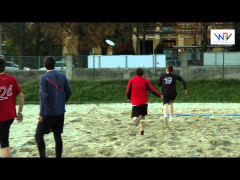 Welser Turnverein Imagevideo