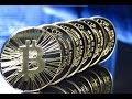 $8 Million Bitcoin Treasure Trove Tossed In Trash