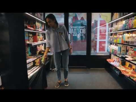 ab046b366514a Сеть магазинов Pastila - чехлы и аксессуары для телефонов - YouTube
