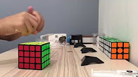speedcube.com.au - YouTube