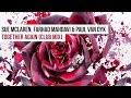 All Tracks - Farhad Mahdavi