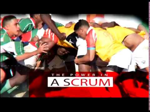 Absolute Rugby Ep2