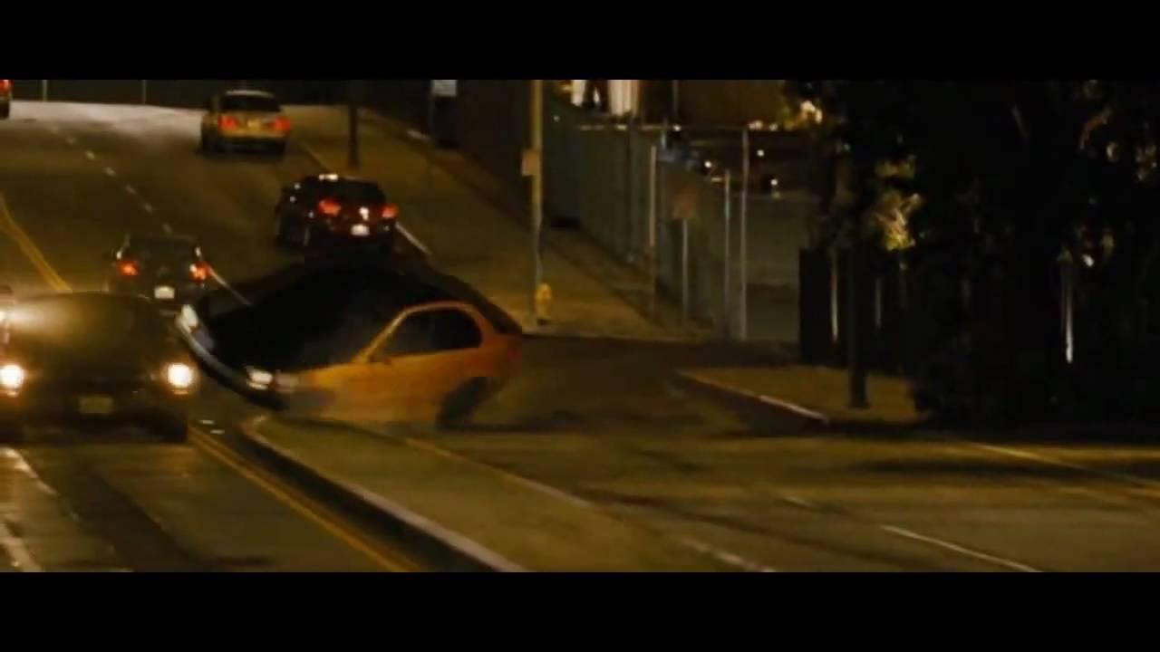 Fast furious 4 soundtrack new virtual diva don omar - Virtual diva fast and furious 4 ...