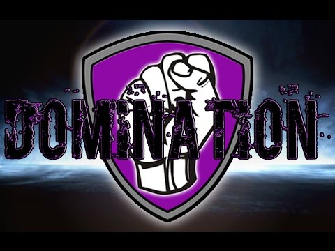 Black Diamond Wrestling: Domination