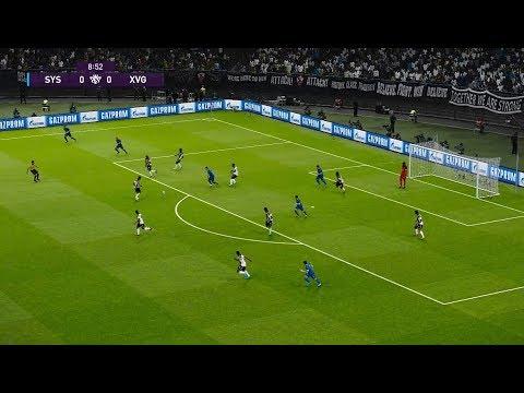 Bayern Munich Psg Live Stream Reddit