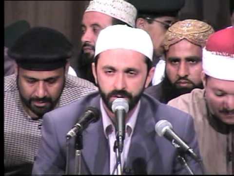 Heart Touching Recitation by Jawad Farohi of Holy Quran- Surah Isra Chapter 17, Aya 78-80
