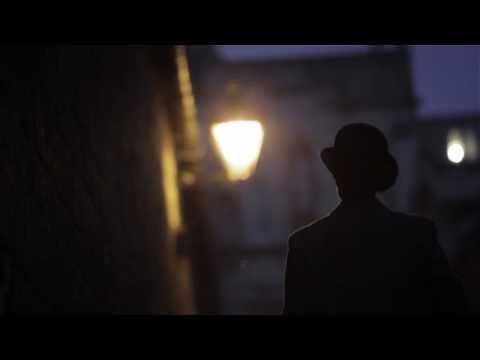 The House of Silk, the new Sherlock Holmes novel by Anthony Horowitz