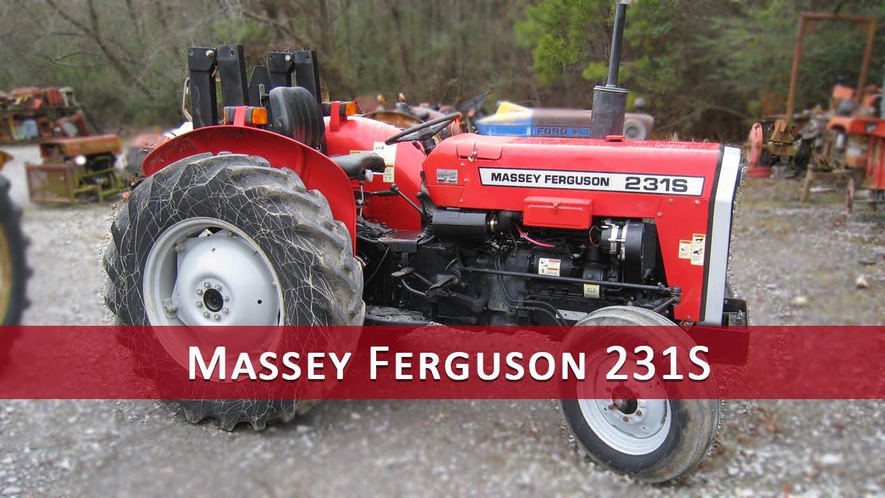 Massey Ferguson 285 Wiring Diagram Schematics Data Diagrams Tractor Alternator 231s Library 265 30