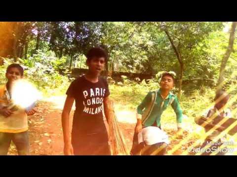 Tajpur Super Multimedia মধু কই কই
