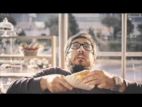 Hellenic Bank - MasterCard Contactless
